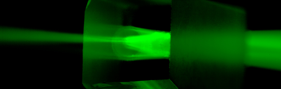 Laser and electromagnetic technologies