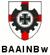 BAAINBw