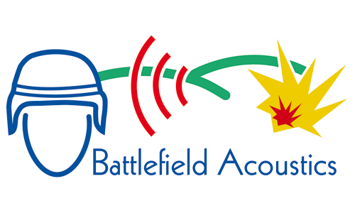 Workshop on Battlefield Acoustics>October 11-12, 2016